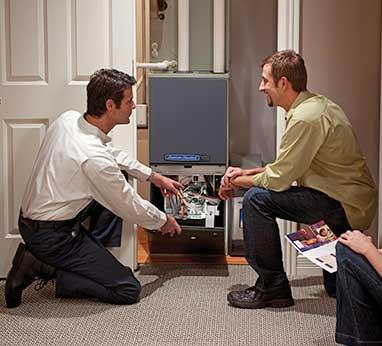 entretien chaudi re en 1h chauffagiste bruxelles 0474 17 17 17. Black Bedroom Furniture Sets. Home Design Ideas
