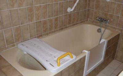 D pannage et r paration baignoire sur bruxelles 0474 17 - Baignoire bouchee que faire ...