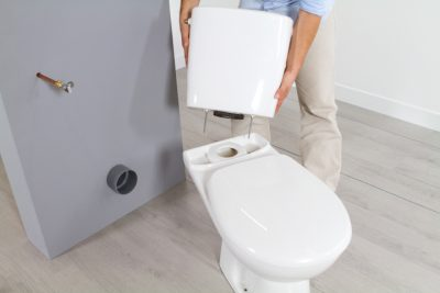 réparation wc, Problème de toilette : Réparation WC et remplacement dans la ville de Bruxelles, Depannage Urgent 24h/24