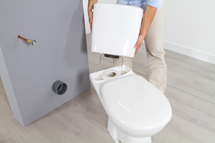 , Des drains bouchés – Avez-vous vraiment besoin d'un plombier ?, Depannage Urgent 24h/24