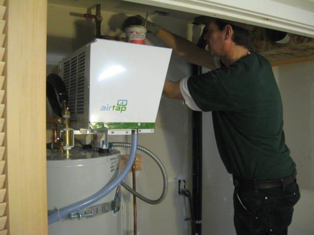 , Comment trouver le bon plombier – Les meilleurs conseils pour engager un plombier professionnel, Depannage Urgent 24h/24, Depannage Urgent 24h/24