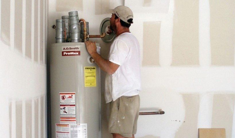 , L'importance des fournitures de plomberie et de chauffage, Depannage Urgent 24h/24, Depannage Urgent 24h/24