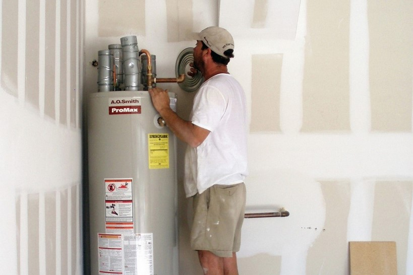, L'importance des fournitures de plomberie et de chauffage, Depannage Urgent 24h/24