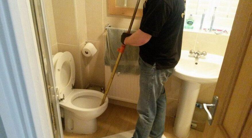 , Comment s'assurer que les services de nettoyage des canalisations sont correctement effectués, Depannage Urgent 24h/24, Depannage Urgent 24h/24