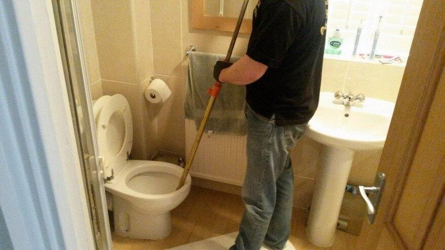 , Comment s'assurer que les services de nettoyage des canalisations sont correctement effectués, Depannage Urgent 24h/24
