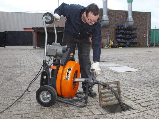 , inspection canalisation par caméra Sterrebeek  avec garantie, Depannage Urgent 24h/24, Depannage Urgent 24h/24