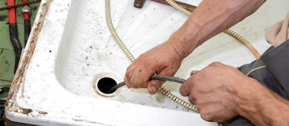 , Blocage des toilettes – Causes, prévention et comment débloquer, Depannage Urgent 24h/24, Depannage Urgent 24h/24