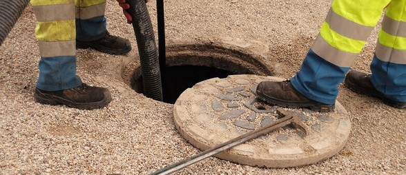 , Comment déboucher une canalisation avec un cintre?, Depannage Urgent 24h/24