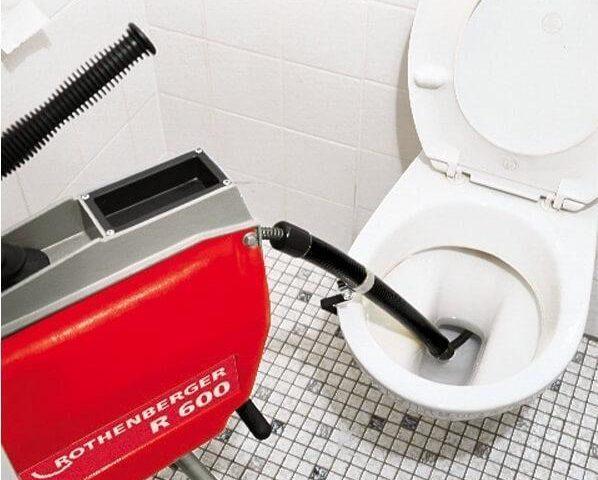 service inspection canalisation par cam ra anderlecht 0474 17 17 17. Black Bedroom Furniture Sets. Home Design Ideas