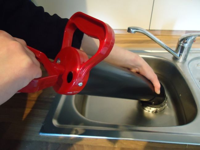 , Comment déboucher une canalisation ou WC avec du liquide vaisselle?, Depannage Urgent 24h/24, Depannage Urgent 24h/24