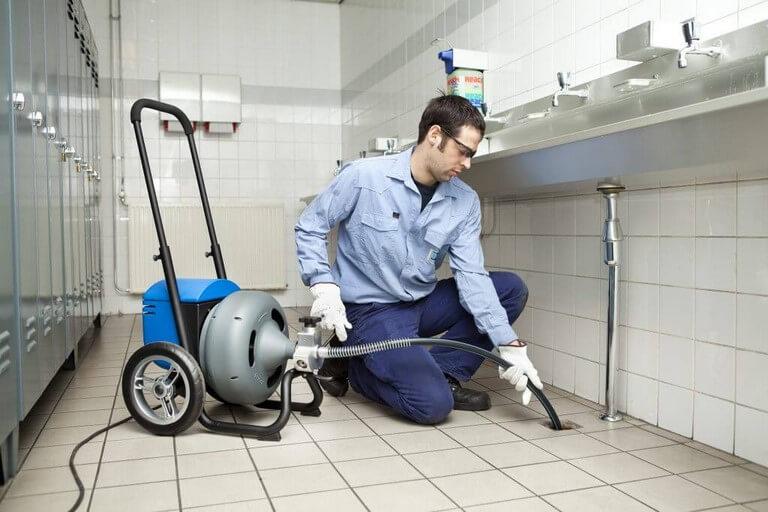 , débouchage canalisation WC Sterrebeek  à partir de 59€, Depannage Urgent 24h/24, Depannage Urgent 24h/24