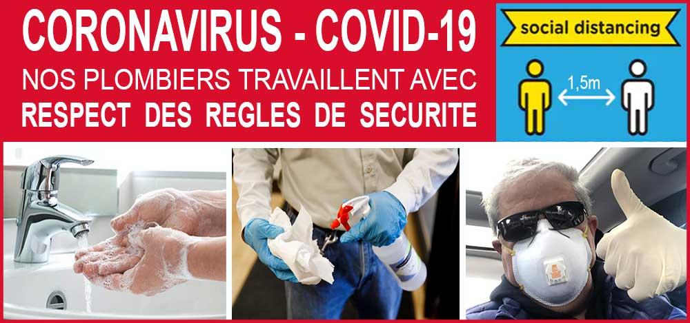 , Plombier Watermael-Boitsfort à votre disposition urgent 7j/7 et 24h/24, Depannage Urgent 24h/24, Depannage Urgent 24h/24