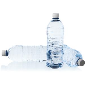 débouchage canalisation bouteille